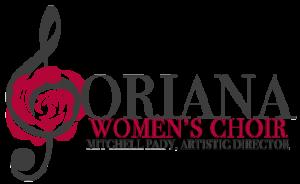 Oriana Women's Choir